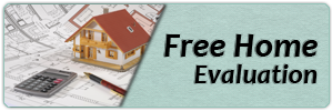 Free Home Evaluation, Fatima Ataei  REALTOR